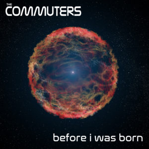 BeforeIWasBornCover