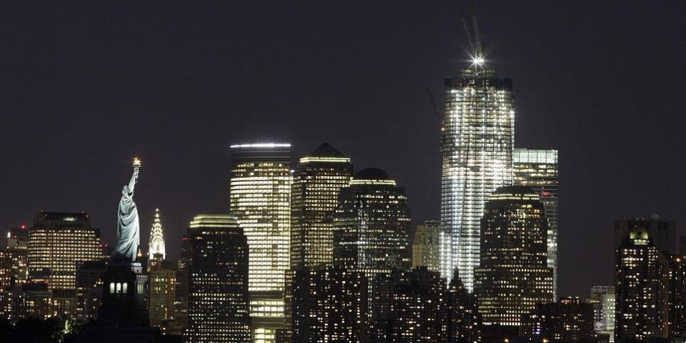newyork911