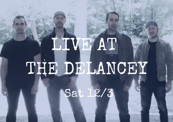 live-at-the-delancey