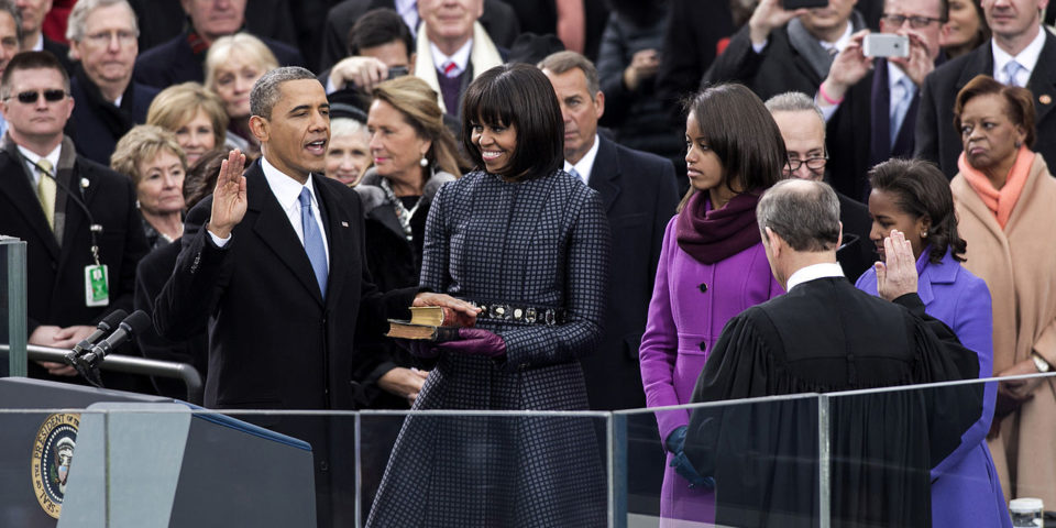 1280px-barack_obama_second_swearing_in_ceremony_2013-01-21
