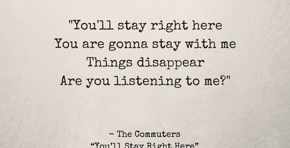 youll-stay-right-hereyou-are-gonna-stay-with-methings-disappearare-you-listening-to-me