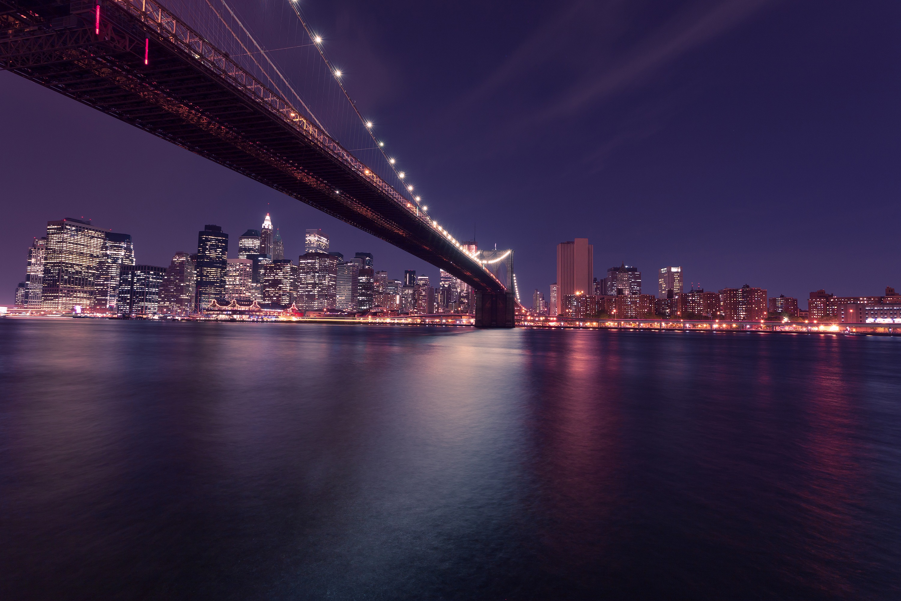 new-york-city-336475