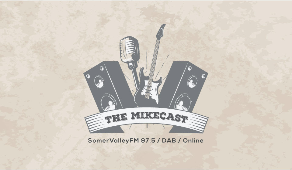 mikecast
